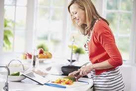 femmes plus cuisine best of femme cuisine hostelo