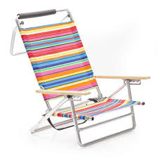 Rainbow Camping Chair - Folding - Modernica Props 22x28inch Outdoor Folding Camping Chair Canvas Recliners American Lweight Durable And Compact Burnt Orange Gray Campsite Products Pinterest Rainbow Modernica Props Lixada Portable Ultralight Adjustable Height Chairs Mec Stool Seat For Fishing Festival Amazoncom Alpha Camp Black Beach Captains Highlander Traquair Camp Sale Online Ebay