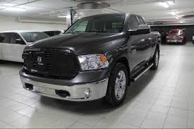 2015 Dodge RAM 1500 For Sale At Le Centre D'Occasion! Amazing ... 2017 Dodge Ram 1500 For Sale At Le Centre Doccasion Amazing 1988 Trucks Full Line Pickup Van Ramcharger Sales Brochure 123 New Cars Suvs Sale In Alberta Hanna Chrysler Hot Shot Ram 3500 Pricing And Lease Offers Nyle Maxwell 1948 Truck Was Used Hard Work On Southern Rice Farm Used Mt Juliet Tn Rockie Williams Premier Dcjr Fremont Cdjr Newark Ca Truck Rebates Charger Ancira Winton Chevrolet Is A San Antonio Dealer New