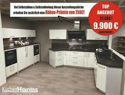 brigitte küchen möbel gebraucht kaufen ebay kleinanzeigen