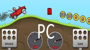 100 Car Truck Games Small Download Precious Download Small For Pc