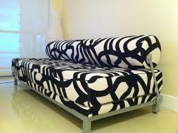 marimekko design within reach twilight sleeper sofa 850