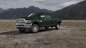 2018 Ram 2500 Laramie | Moritz Chrysler | Fort Worth, TX Used Cars Plaistow Nh Trucks Leavitt Auto And Truck Classic 1952 Dodge B Series Pickup For Sale 3205 Dyler Classics On Autotrader 10 Vintage Pickups Under 12000 The Drive Steve Mcqueens Chevy Listed On Ebay American Dodge Ram Cummins Diesel Pickup Truck 20 1950 Youll Love Saintmichaelsnaugatuckcom B3b Pilothouse Half Ton Truck Classiccarscom Cc991238 Pilot House Half Pickup 5 Window Youtube Frame Off Stored Power Wagon Vintage Sale Marmon Herrington 4x4 Ford F3
