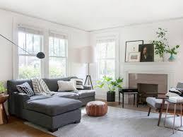 100 Internal Decoration Of House 22 Modern Living Room Design Ideas