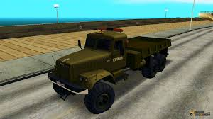 KrAZ Truck Breakdown Service For GTA San Andreas Check Out For Best Beak Down Recovery Service Here In Ldonuk Http Bds_1 Inrstate Repair Service Ttw Truck Bus Repairs 6 Waterson Ct Golden Square Prentative Maintenance Managed Mobile California Breakdown Services In Austral Nutek Mechanical Breakdown Mackay Parts Find Heavy Duty Vendor Manchester Ltd Youtube Cheap 247 Car Recovery Service Transport And Breakdown Towing Equipment Vehicle Sale Junk Mail Renault Announced Financial Tribune