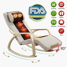 Electric Full Body Shiatsu Massage Chair Recliner Zero Gravity W / Heat  Rocking Chair 90 Off Bellini Baby Childrens Playground White And Green Rocking Chair Recliner Chairs 2019 Bcp Wood W Adjustable Foot Rest Comfy Relax Lounge Seat From Newlife2016dh Price Dhgatecom Whiteespresso 7538 Recliners With Ottomans Glider Rocker Round Base Ottoman By Coaster At Value City Fniture Noble House Napa Brown Wicker Outdoor Darcy Black Robert Dyas Bellevue 2seater Recling Rattan Garden Set Near Me Nearst Rosa Ii Benchmaster Wayside Early 20th Century Art Deco Armchair Egyptian Revival Style Best 2018 Ultimate Guide Roan Mocha