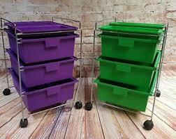 badezimmer container möbel gebraucht kaufen ebay