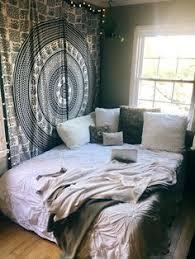 Small Bedroom Decorating Ideas Bohemian