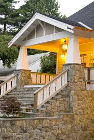 Arts And Craft Style Home by How To Identify A Craftsman Style Home The History Types And