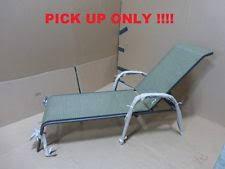 Strathwood Patio Furniture Cushions by Strathwood Patio U0026 Garden Furniture Ebay