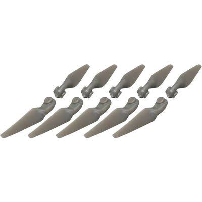 APC Apc12085F Electric Folding Propeller - 12 x 8.5