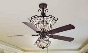 Overstock Tiffany Floor Lamps by Buying The Perfect Ceiling Fan For Your Living Room Overstock Com