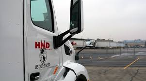 100 Indiana Trucking Jobs Governor Touts 500 New Transport Topics