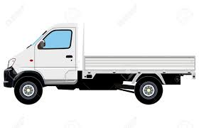 Small Truck Without Cargo On A White Background Royalty Free ... Dropside Small Truck Wwwhgcreaseycouk Small Trucks Still Work Trucks Snow Plows For Best Used Check More At Single Cabin 4x2 China Light Truck 3500kg Buy Or Delivery Car Side View Stock Vector _fla 179480674 Xcmg Official Manufacturer Qy110k Crane For Sale Photo Inhabitant 4650407 Dofeng K01s Rhdlhd Mini Trucksmall Truckmini Cargo Wicked Sounding Lifted 427 Alinum Smallblock V8 Racing Fresh Dodge Easyposters Photos Royalty Free Pictures Pelican Bass Raider How To Load The Boat In A Youtube