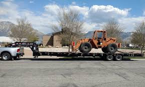 99 What Is Hot Shot Trucking Shot Trucking Is Truck Freight That Is Hauled Via A