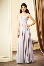 alfred angelo bridesmaid dresses style 7272l 7272l 199 00