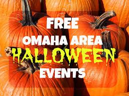 Crossroads Village Halloween by Omaha Area Free Halloween Events Mom Saves Money