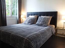 chambre d hote amneville chambre d hôtes le patio chambre à montigny lès metz en moselle