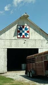 114 Best Morning Star Barn Quilts Images On Pinterest | Morning ... Sunflower Barn Quilts Cozy Barn Quilts By Marj Nora Go Designer Star Quilt Pattern Accuquilt Eastern Geauga County Trail Links And Rources Hammond Kansas Flint Hills Chapman Visit Southeast Nebraska Big Bonus Bing Link This Is A Fabulous Link To Many 109 Best Buggy So Much Fun Images On Pinterest Piece N Introducing A 25 Unique Quilt Patterns Ideas Block Tweetle Dee Design Co
