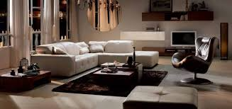 natuzzi canape made in italy sofas corner sofas and leather sofas natuzzi italia