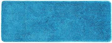 artiron luxuriöse shag badezimmer teppiche läufer teppiche plüsch bad teppiche boden badteppich läufer anti slip hoch saugfähig maschinenwaschbar