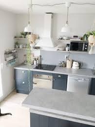 repeindre meuble cuisine laqué comment repeindre une cuisine laquée les é pas à pas pour le