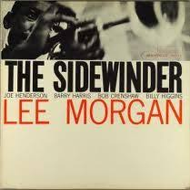 35 best jazz images on images jazz and album