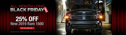 Dodge Dealer In Oklahoma City, OK | Used Car Dealer | Fowler Dodge
