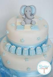 christening cake decorations ebay