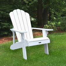 Chair : Astonishing Picture Of Black Rocking Chairs Lowes Lovely ... Polywood Rocking Chairs Inversionistadelaredco White Rocking Chair Baby Nursery Chairs For Front Porch Outdoor Lowes Plastic With Solid Seat At Lowescom Patio Exciting Chaise Lounge Cozy Fniture Ideas Adirondack Garden Tasures Inspiring With Ipirations Remarkable Double Seats 2 Ding Set Cadian Black
