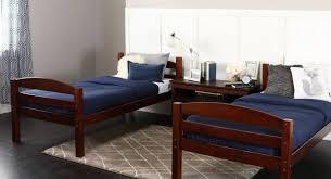 Sofa Bed At Walmart Canada by Futon Futon Pad Walmart Stunning Futon Covers Walmart Futon