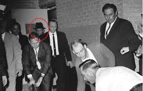 Oswald In The Doorway: The Blog Of The Oswald Innocence Campaign ... Unforgettable Jfk Series David Thornberry Tag Aassination Backyard Photos Lee Harvey Oswald The Other Less Famous Photo Of Jack Ruby Shooting Original Backyard Comparison To The Created Tv Show Letter From Texas Oilman George Hw Bush Makes For Teresting John F Kennedy Assination Photo Showing With Tourist Enjoy Home Dallas City Tourcom Paradise Mathias Ungers Dvps Archives The Backyard Photos Part 1 Photograph Mimicking Pictures Getty Oswalds Ghost