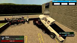 Garry's Mod - DarkRP: The Drunken Tow Truck Driver Tow Truck Simulator 2015 Gameplay Youtube Maisto 124 Highway Patrol Police Wrecker Toys Games Our Industry Lost A Brother In Tragic Collins Brothers Towing City Road Side Assistance Service Stock Vector Driving On The Street Photos 6x6 All Terrain Obiekty W Ownetic Towtruck On Steam Tayo Repair Game 07 Toto The Video Dailymotion Kids Toy Magnetic Puzzle Products Pinterest Amazoncom Car Transporter 3d 2 Appstore Www 150 Scale Western Distributing Kw T880 Rotator