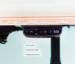 Lifespan Laufband Treadmill Desktop Tr1200 Dt5 220v by Twin Star Tresanti Furniture Dakota Pier With Wine Cooler Live