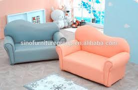 mini canape enfant made de sinofur meilleure vente mini canapé pour enfants buy