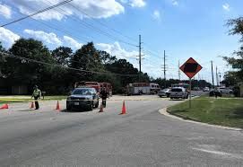 Patrol IDs 2nd Man Killed In Cumberland Road Crash - News - The ... Enterprise Car Sales Used Cars Trucks Suvs For Sale Update Pwc Says All Power Has Been Stored News The Video Game Truck Party And Laser Tag In Cary Chapel Hill What The Truck Nc Ceed Free Moving Fayetteville Raeford Fort Bragg All Otel Gas Stations Stops Auto Towing Tow Wrecker Ft Custom Shops In Nc Beautiful Reed Lallier Locations Sc Va Gregory Poole Lift Systems Local Driving Jobs Near Best Resource 4436 Briton Circle 28314 Hotpads
