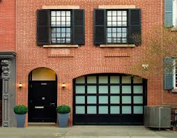 100 Homes For Sale In Greenwich Village An Art Collectors 145M West Carriage House Is