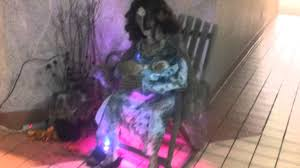 Creepy Zombie Mother Rocking Her Zombie Baby - YouTube 11 More Of The Scariest Stories Weve Ever Heard Animated Rocking Horse Girl 32 14in X 24in Party City 10 Austins Most Haunted Spaces Curbed Austin Scary Halloween Pranks Guaranteed To Make People Scream Scary Ghost Rocking In Chair Season Ep 36 Youtube Antique Victorian Oak Childrens High Chairrocker Highchair Haunted Doll Chair Cu A Doll Eyes Burned Looking Prop Store Ultimate Movie Colctables Creepy Lullaby Animatedlightup Decorations Window Light Stock Photos Old Composition Vintage Rocker Etsy