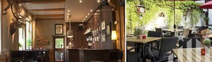 restaurant tipp für ihre übernachtung in celle hotel am