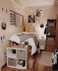23 schöne mädchen schlafzimmer ideen für kleine räume 00013