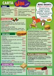 Inicio Restaurante El Cortijo De San Ignacio En TELDE De Las