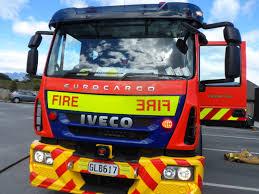 100 Fire Truck By Ivan Ulz FIRE TRUCK Little Rockets Educare