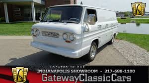 1964 Chevrolet Corvair Van | Gateway Classic Cars | 1094-NDY 1964 Chevrolet Corvair For Sale 1932355 Hemmings Motor News From Field To Road 1961 Rampside 1962 Sale Classiccarscom Cc993134 Cold Comfort Factory Air Cditioning The Misunderstood Revolutionary Chevy Corvantics Early 60s Pickup At Vintage Auto Races Atx Car Chevroletcorvair95rampside Gallery Corvair Rampside Cc8189