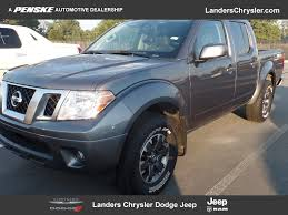 2016 Used Nissan Frontier 4WD CREW CAB SW At Landers Serving Little ... 2014 Used Nissan Frontier 4wd Crew Cab Swb Automatic Pro4x At 2017 20175 King 4x4 Sv V6 Vernon Used Cars New Inventory Car Dealership Raleigh Nc Titan Xd Inventory Lebrun Pickup Trucks Newest 2002 For Dealer In Gilbert Az 2000 Atlas Truck Sale Stock No 47897 Japanese Top 2005 Autostrach Trucks Ottawa On Myers Orlans Price Modifications Pictures Moibibiki 2016 Overview Cargurus