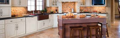 Tile America Manchester Ct by Floor To Ceiling Floors U0026 Kitchens Today Carpet Hardwood