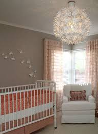 117 best nursery images on pinterest art ideas babies rooms and