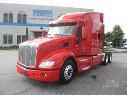 Www.paccarspartanburg.com | 2014 PETERBILT 579 For Sale Home Paccar Financial Financial Australia Wwwccspartanburgcom 2014 Peterbilt 386 For Sale Daf Paclease Adds Three New Locations In Queensland Welcome To Trucks Limited Tech Startup Embark Partners With Peterbilt Change The Used Trucks Web Site Search Fina Flickr 2015 Kenworth T680 2013 T660