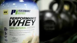 Bodybuilding Com 20 Off Coupon Code : Actual Sale Bodybuildingcom Coupons 2018 10 Off Coupon August Perfume Coupons Crossfit Chalk Weve Made A Promo Code For Anyone Hooked Creations Deal Up To 15 Coupon Code Promo Amazoncom Bodybuilding Appstore Android Com Facebook August 122 Black Angus Fresno Ca Codes 2012 How To Use Online Save On Your Order Bodybuildingcom And Chemyocom Chemyo Llc 20 Sale Our Ostarine