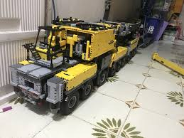 100 Trucks Unique Remote Control Pin By Sofien Douik On Lego E Meccano