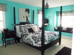 Calm Parisian Bedroom Furniture Style Ideas In Paris Decor
